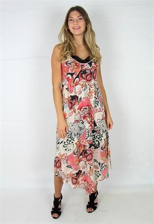 0005618_nell_dress_sandasphaltcoral_300