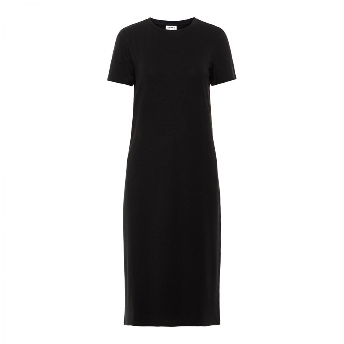 vero-moda-kjole-31