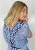 0005465_emily_dress_lavender_blue_70