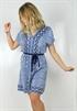 0005466_emily_dress_lavender_blue_70