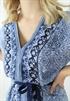 0005467_emily_dress_lavender_blue_70