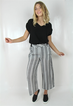 0005514_gianna_pants_blackcreme_300
