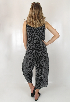 0005911_jazz_jumpsuit_blackcreme_300