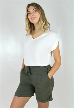 0005931_lina_shorts_khaki_green_300