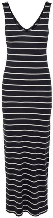 2323511-21674-onljuly-sl-long-v-neck-dress-noos-night-skyprimo-stripe-10