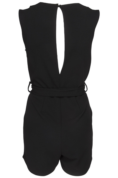 sisters-point-play-suit-svart-6019952-400x600