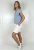 0005827_carmen_shorts_creme_70