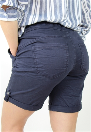 0005409_carmen_shorts_deep_blue_300