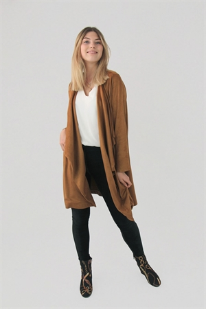 0006210_janis_jacket_cognac_300
