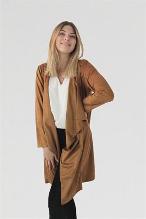 0006211_janis_jacket_cognac_300