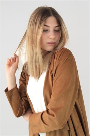 0006533_janis_jacket_cognac_300