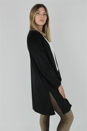 0006205_janis_jacket_black_300