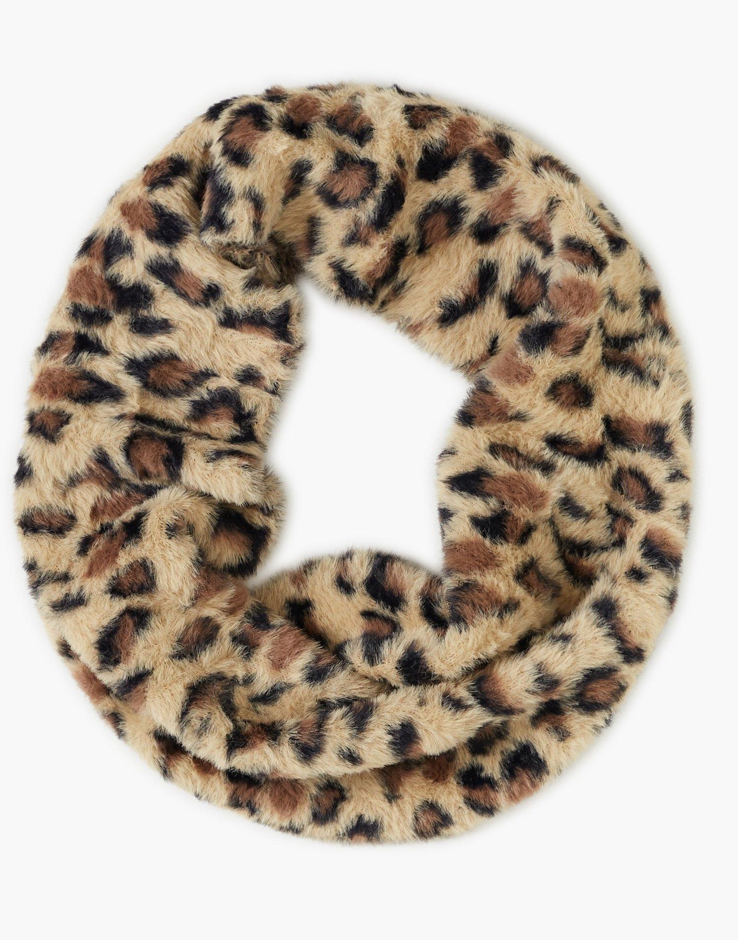 tub scarf
