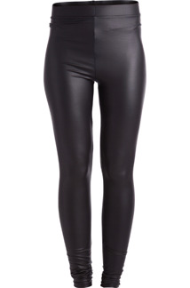 Legging - L/XL