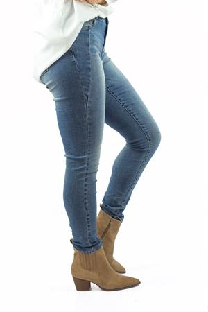 0006683_canyon_jeans_blue_denim_300