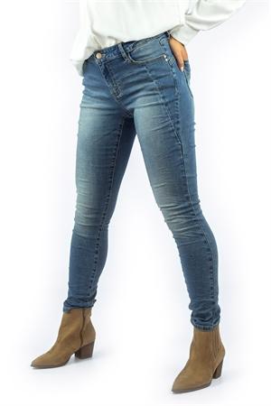 0006859_canyon_jeans_blue_denim_300