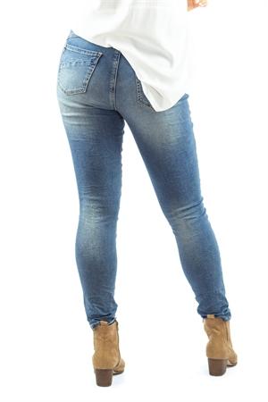 0006860_canyon_jeans_blue_denim_300