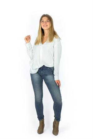 0006861_canyon_jeans_blue_denim_300