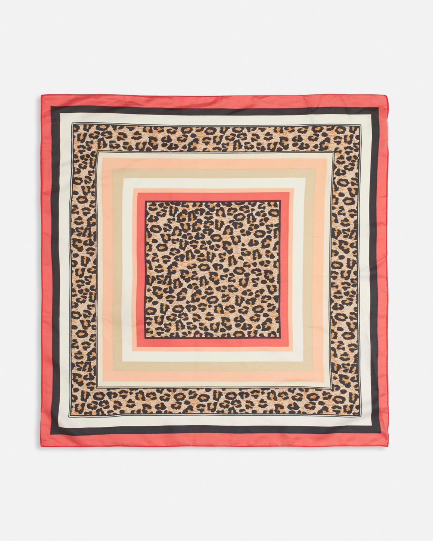 4894-10-scarf-475-2