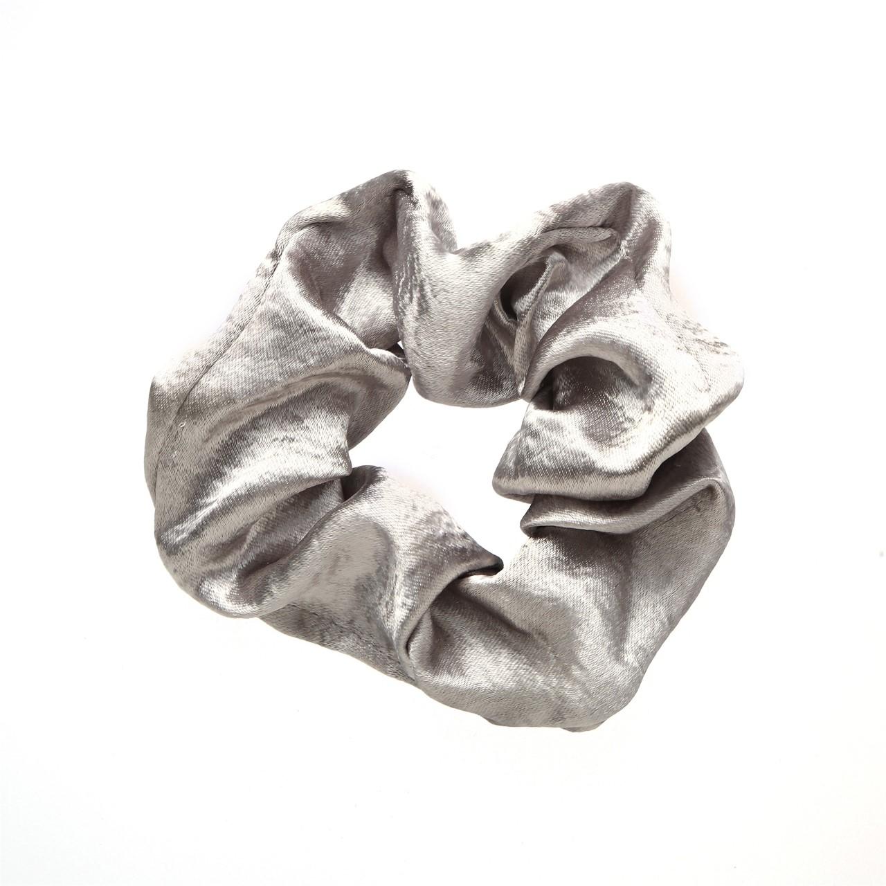 gemini-snodd-silver_grande