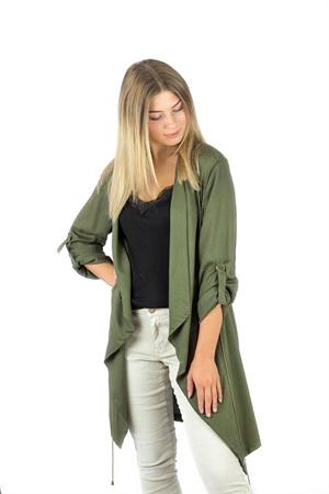 0006678_utility_jacket_khaki_green_300