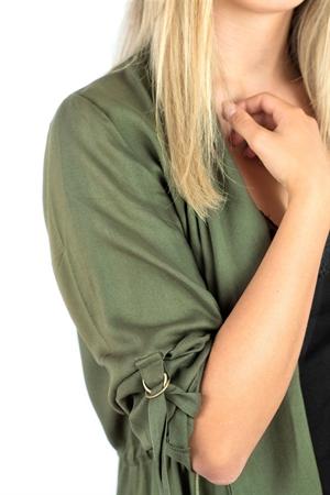 0006841_utility_jacket_khaki_green_300