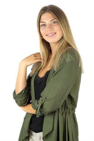 0006842_utility_jacket_khaki_green_300