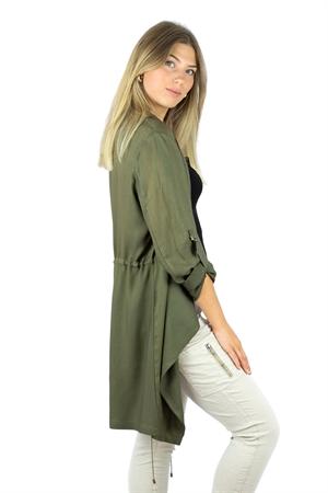 0006843_utility_jacket_khaki_green_300