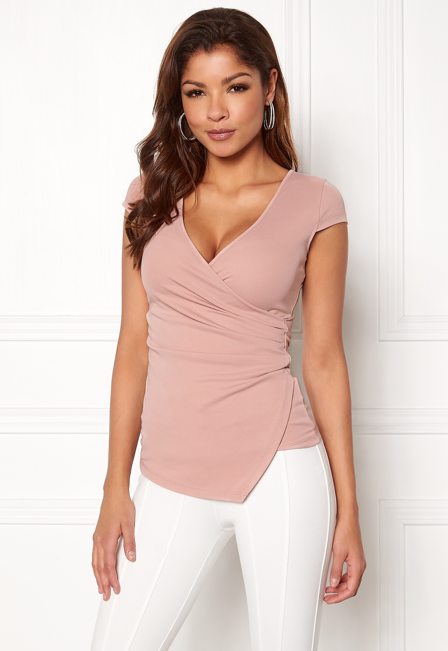 chiara-forthi-soprano-top-light-pink