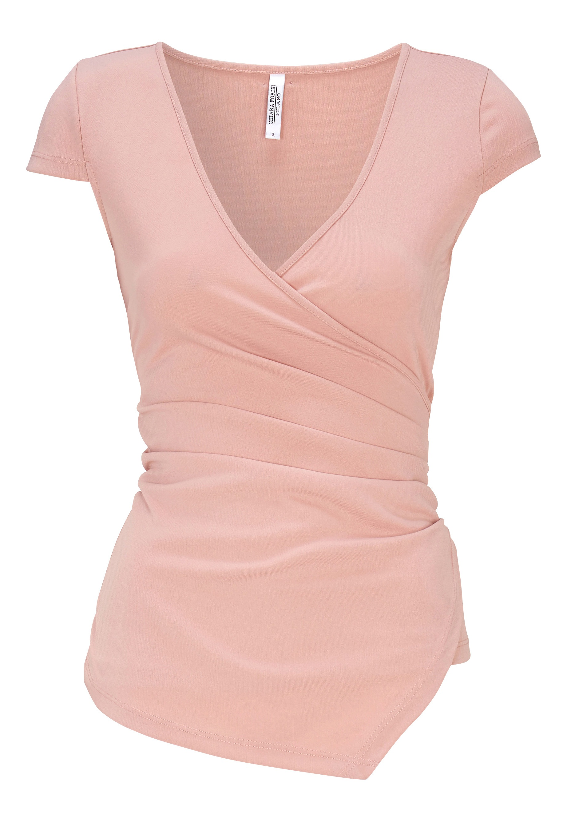 chiara-forthi-soprano-top-light-pink_4