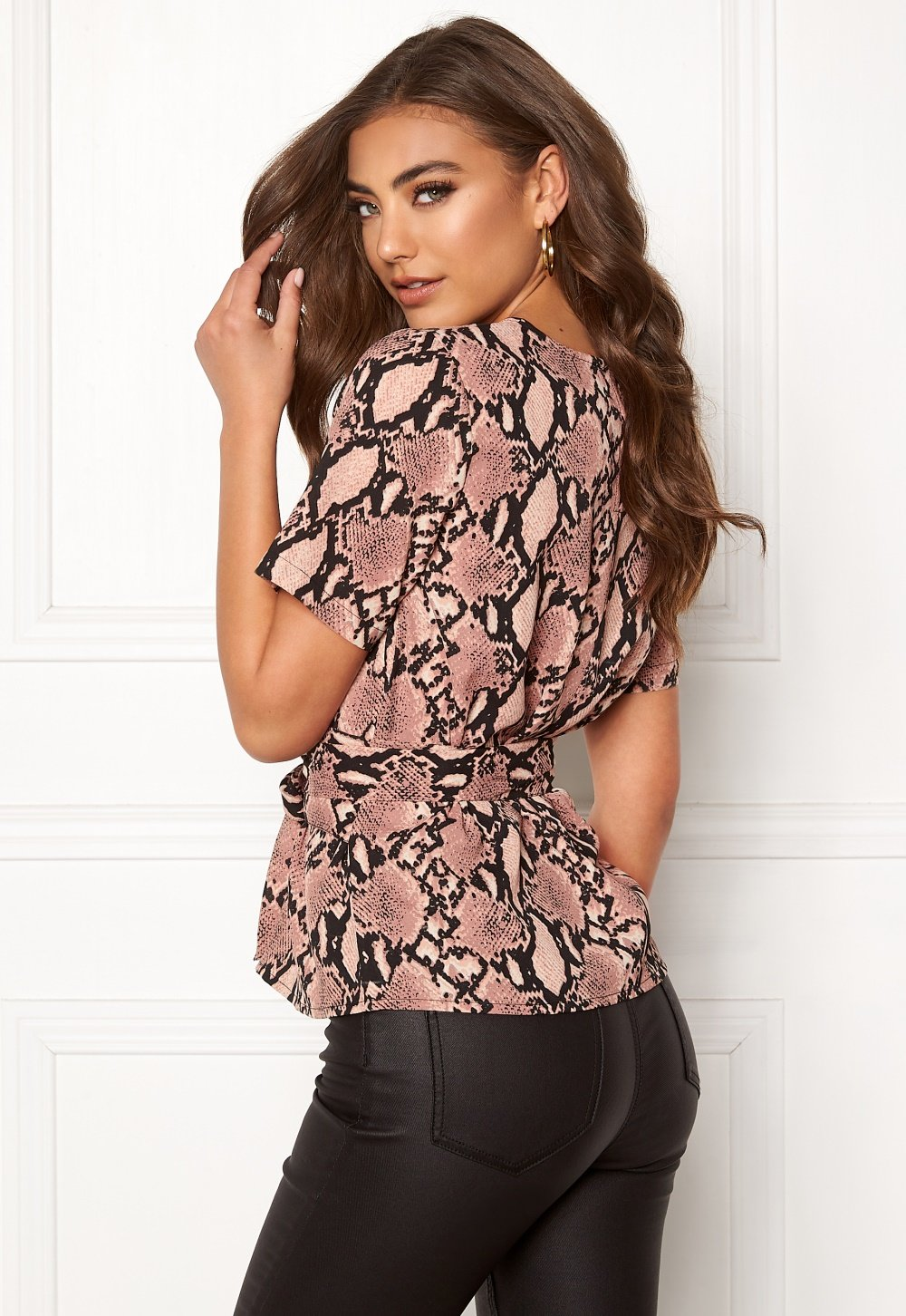 bubbleroom-maddie-tie-blouse-patterned_2