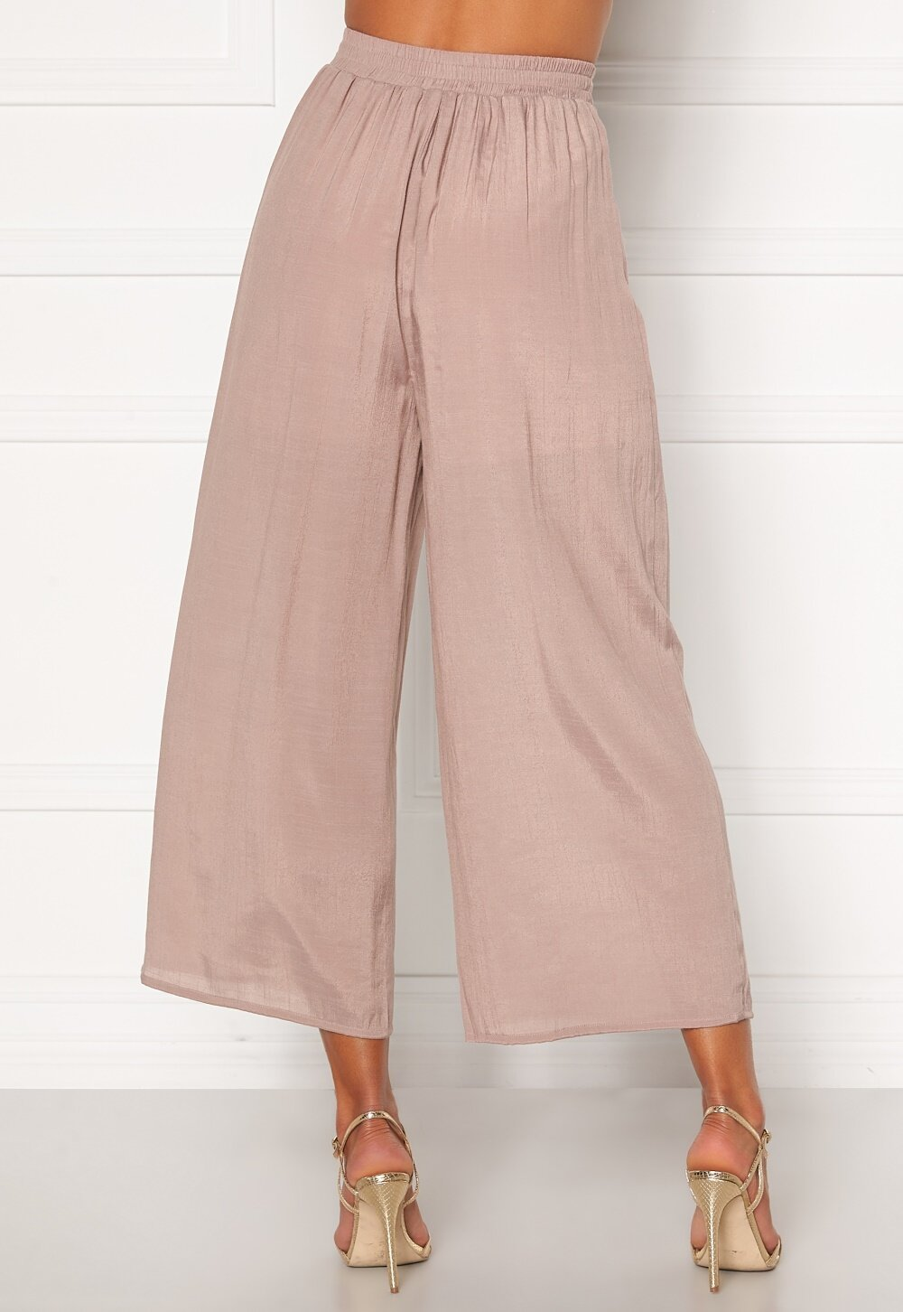 happy-holly-mandy-wide-pants-dusty-pink_2