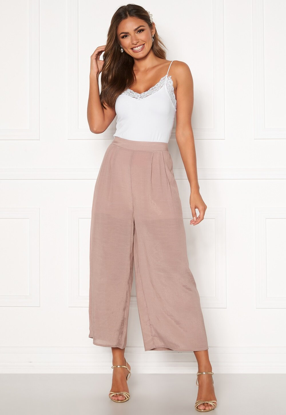 happy-holly-mandy-wide-pants-dusty-pink_5
