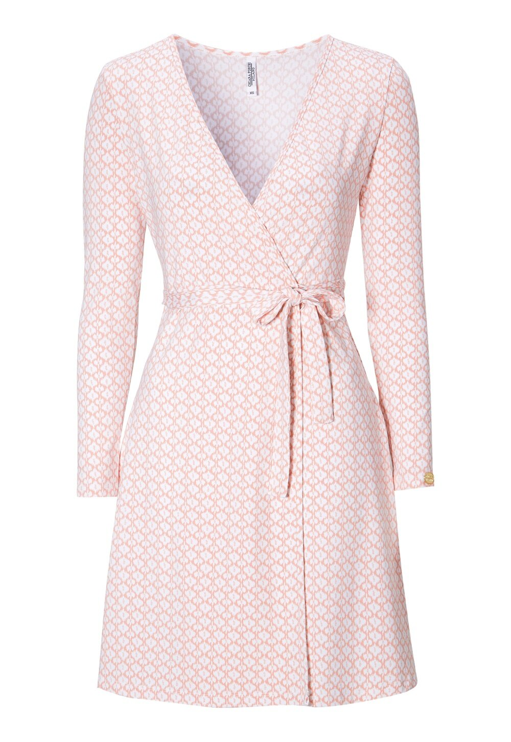 chiara-forthi-sonnet-mini-wrap-dress-pink-white_18