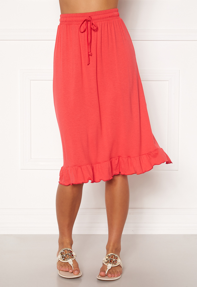 2336_2793c12e56-happy-holly-desiree-frill-skirt-red_1-full