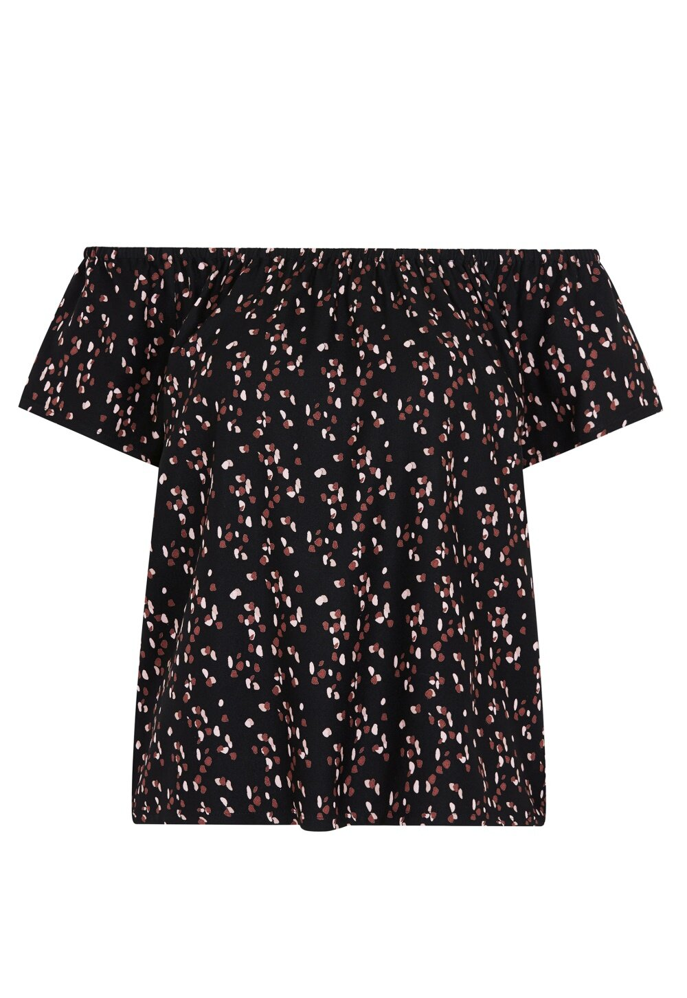 happy-holly-fredrika-singoalla-blouse-black-patterned