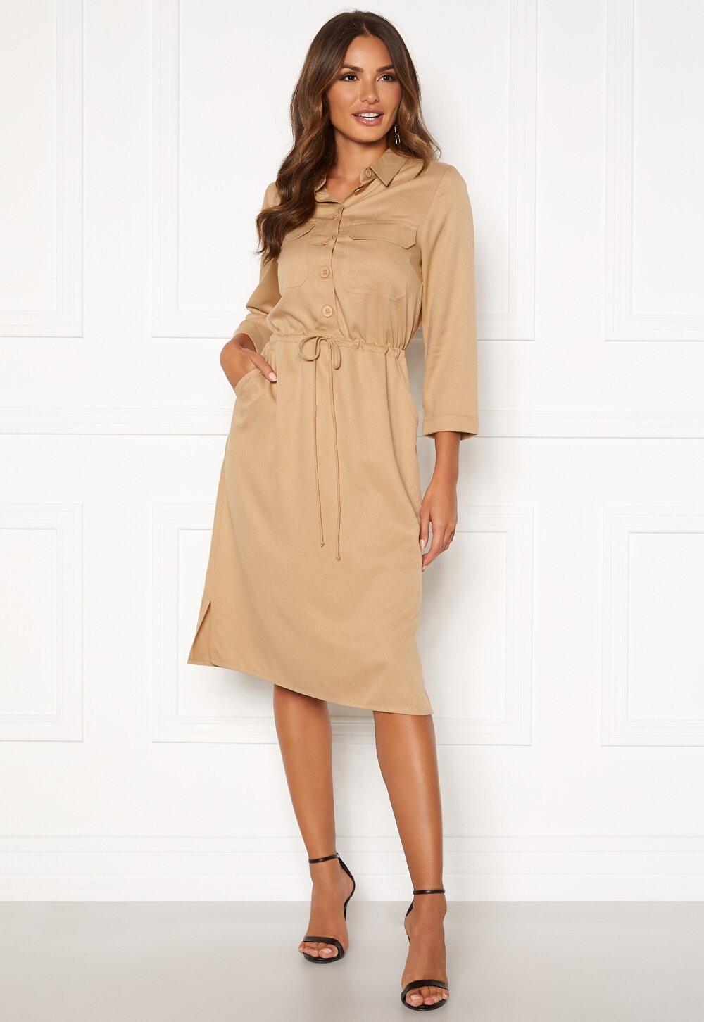 happy-holly-sarah-utility-shirt-dress-khaki-beige_3