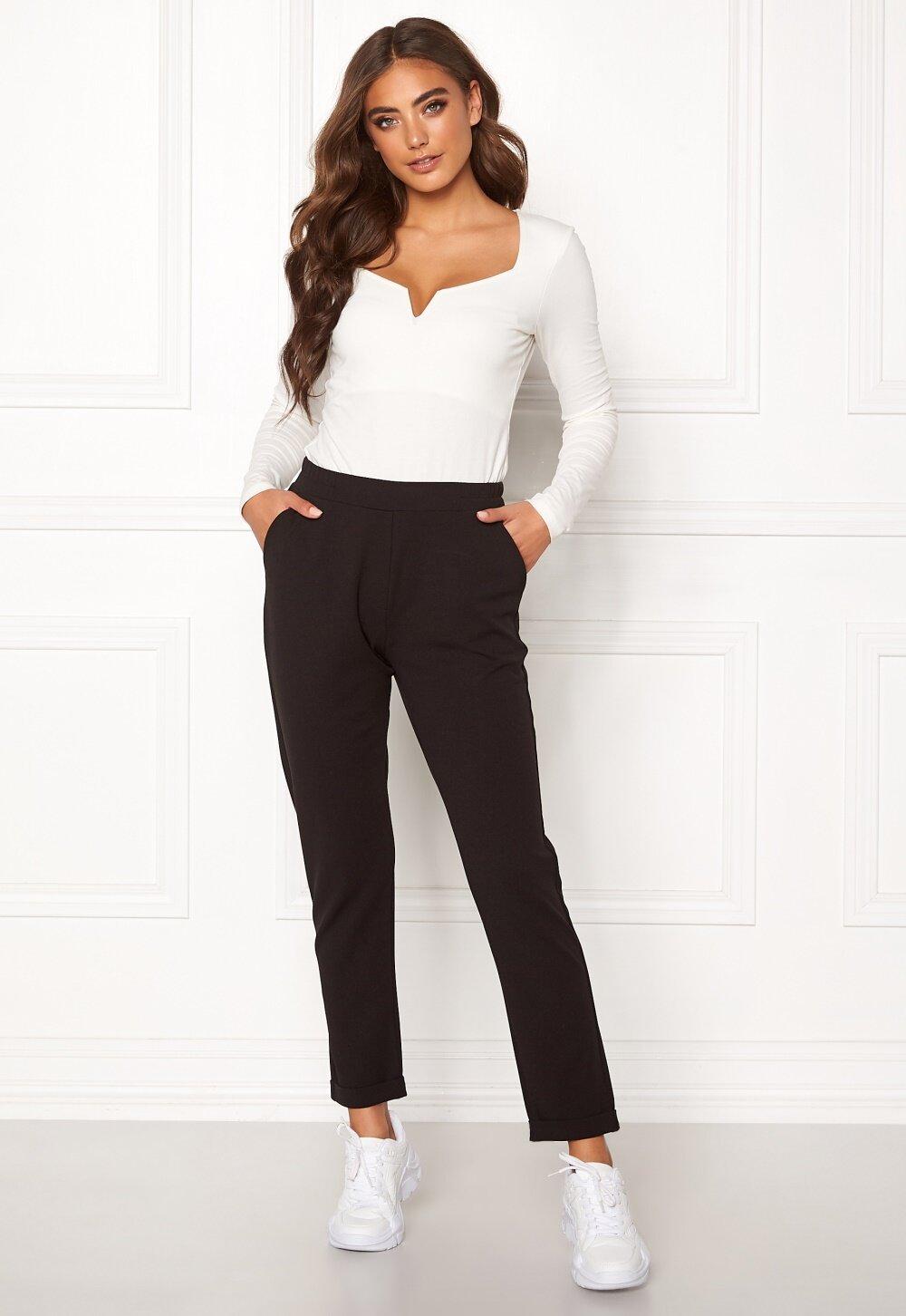 bubbleroom-bonita-soft-suit-pant-black_1