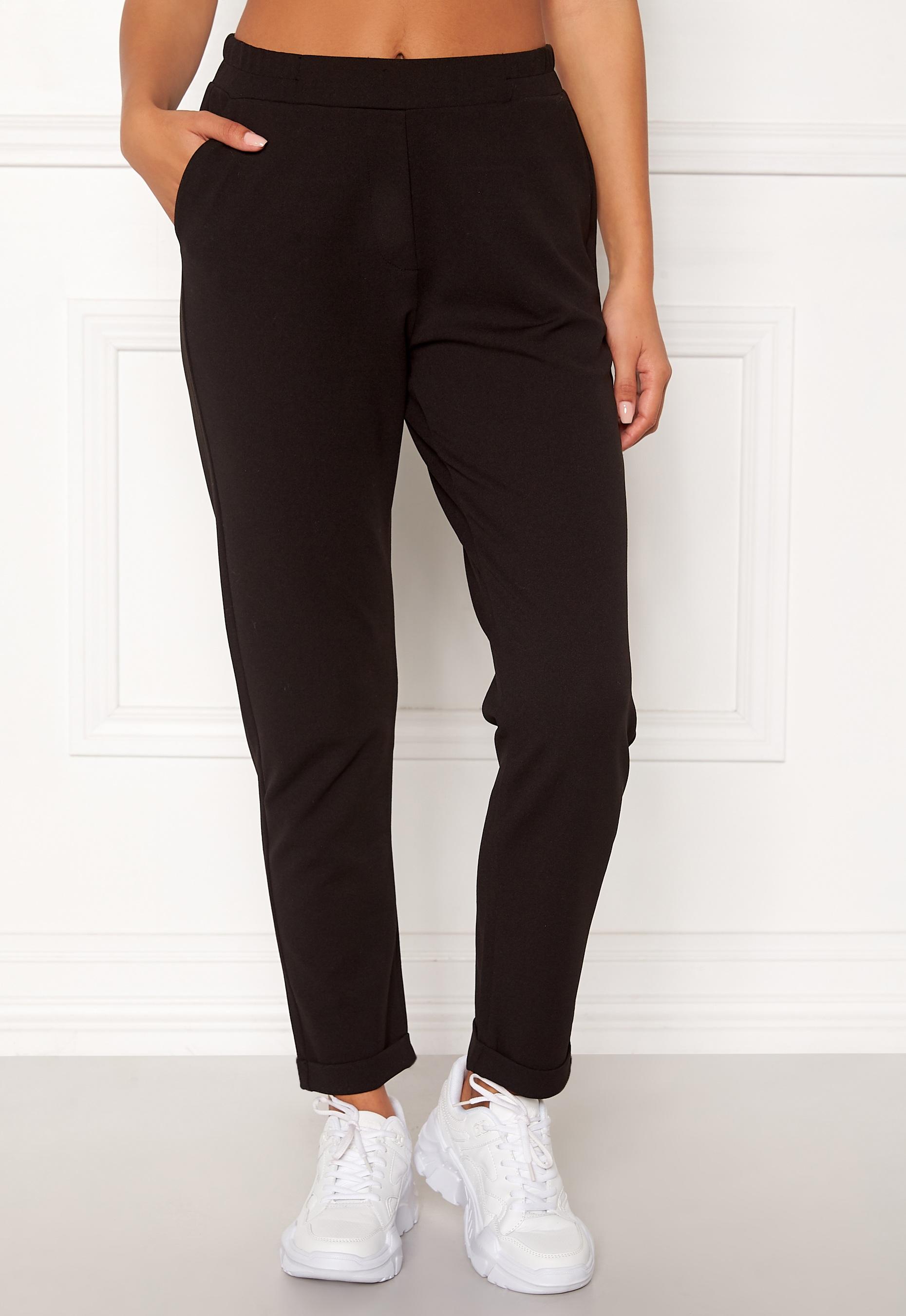 bubbleroom-bonita-soft-suit-pant-black_2