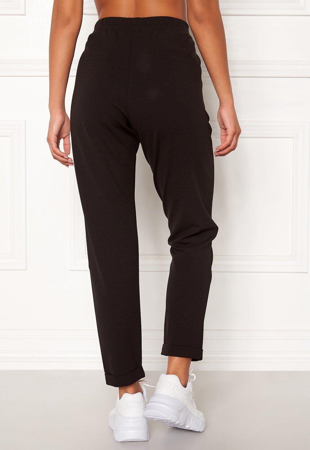 bubbleroom-bonita-soft-suit-pant-black_3