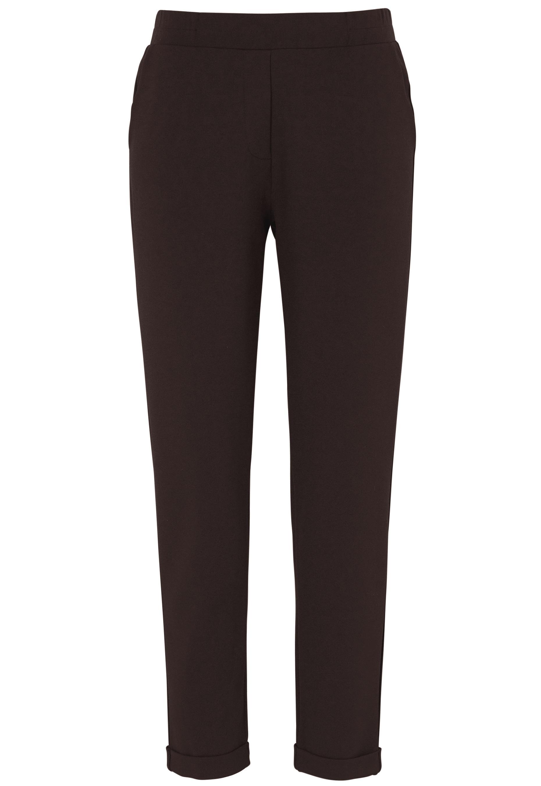 bubbleroom-bonita-soft-suit-pant-black_4
