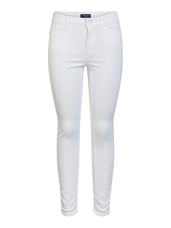 vita jeans legging