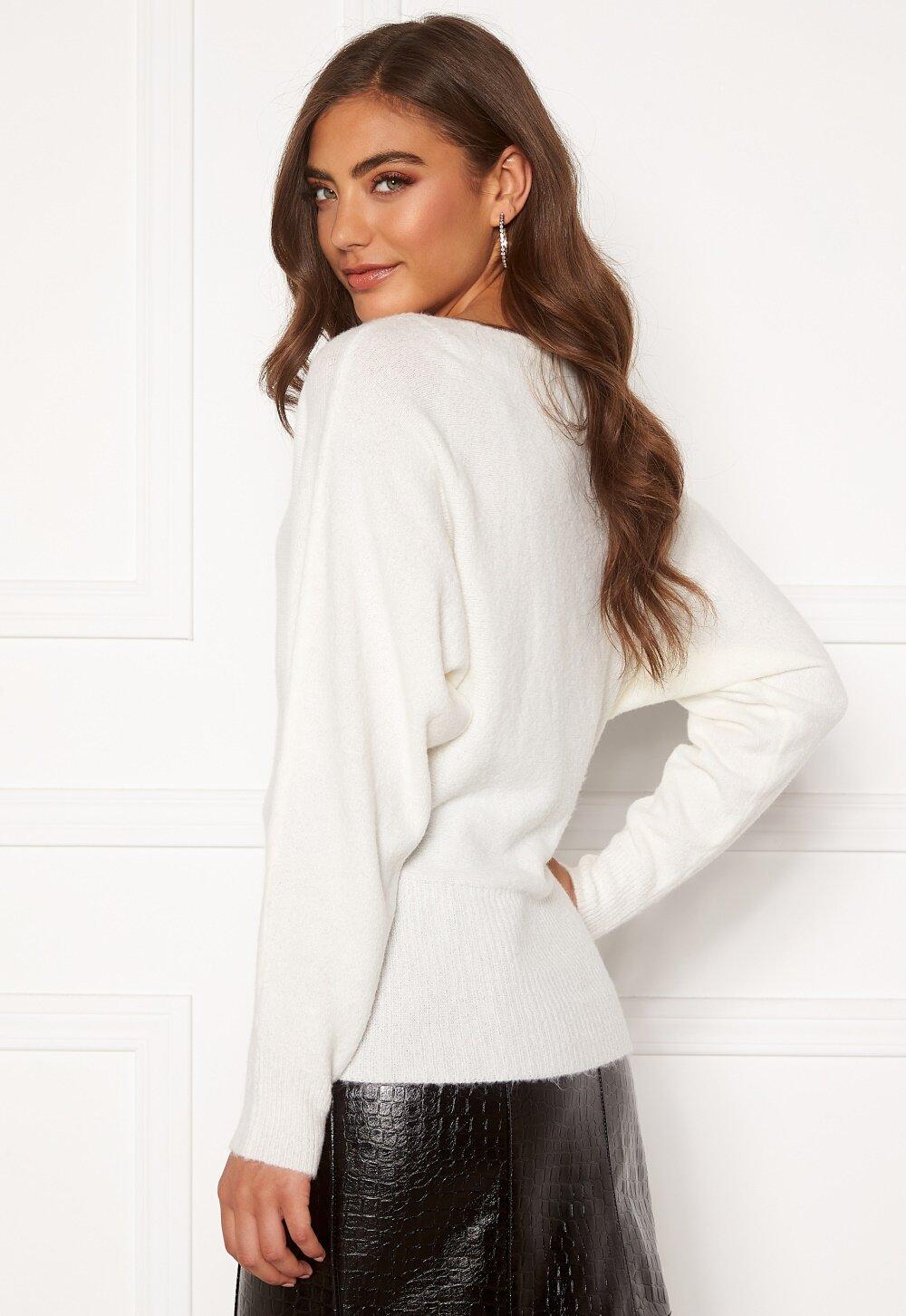bubbleroom-salma-knitted-sweater_2