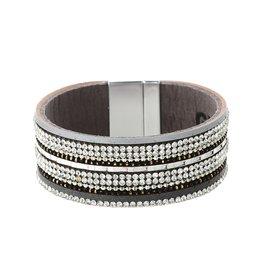 Armband Brett -