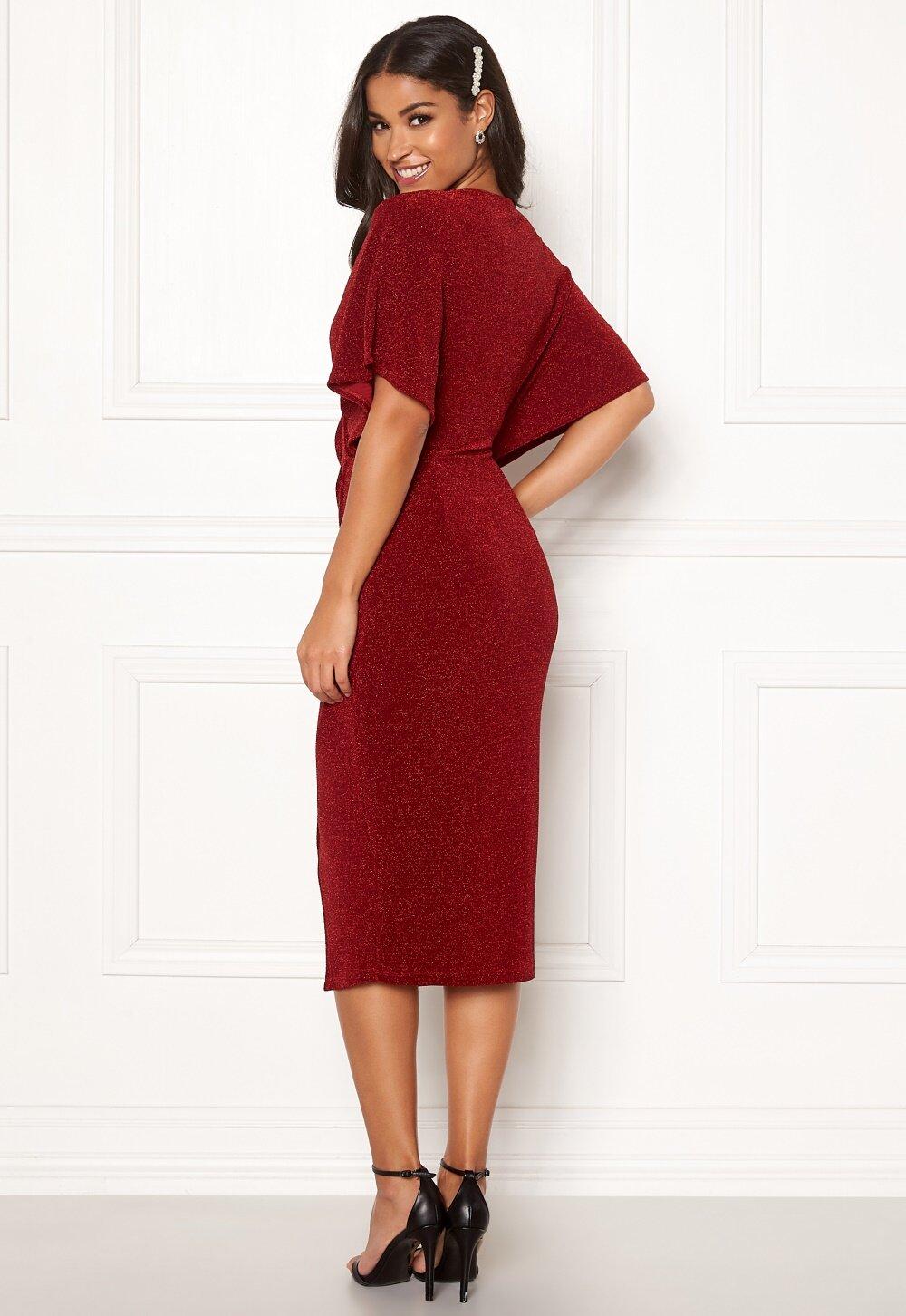 make-way-selena-sparkling-dress-red-red_1