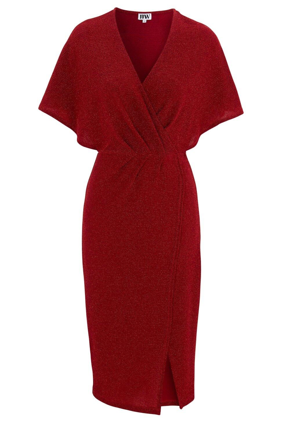 make-way-selena-sparkling-dress-red-red_2