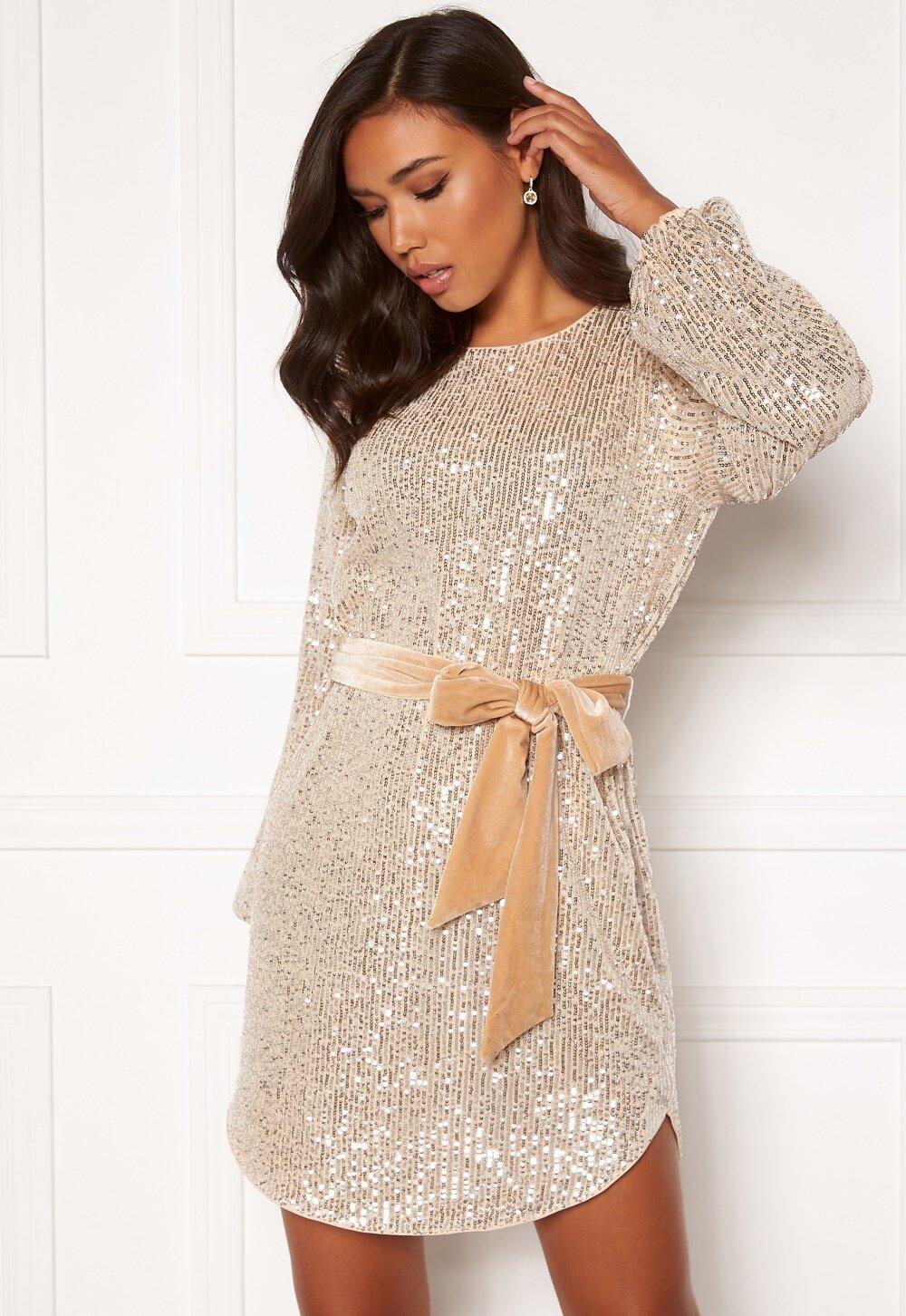 bubbleroom-sanja-sparkling-dress-champagne-silver_3