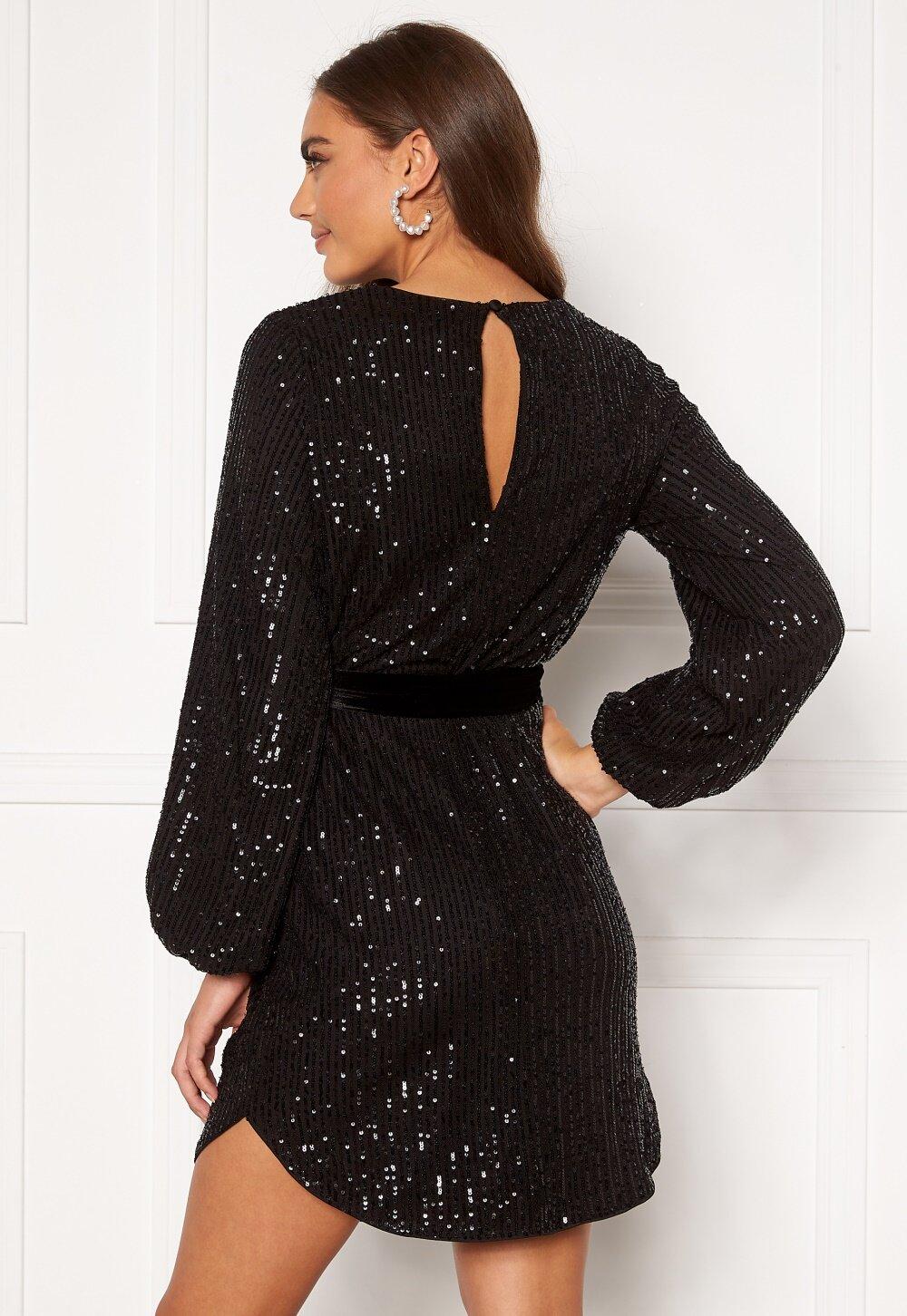 bubbleroom-sanja-sparkling-dress_1