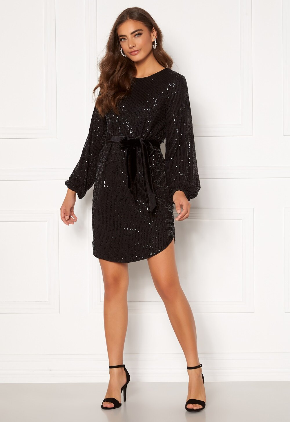 bubbleroom-sanja-sparkling-dress_2