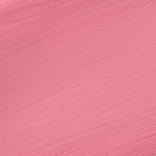 54 Pink Blossom